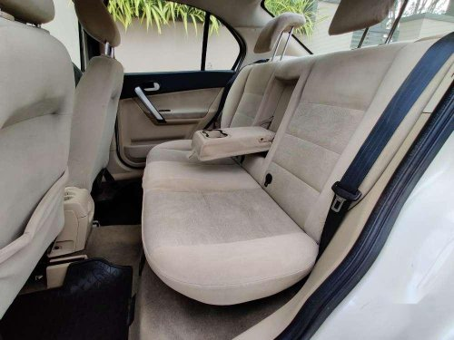 Used 2013 Ford Fiesta MT for sale in Kozhikode