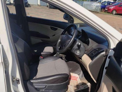 Used Hyundai Eon Magna 2013 MT for sale in Perinthalmanna