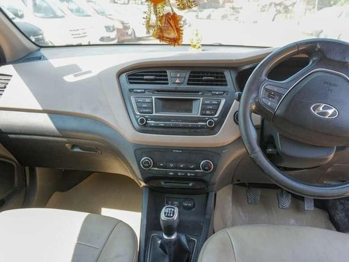 Used 2015 Hyundai i20 MT for sale in Hyderabad