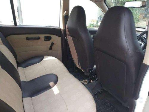 2011 Hyundai Santro Xing MT for sale in Ahmedabad