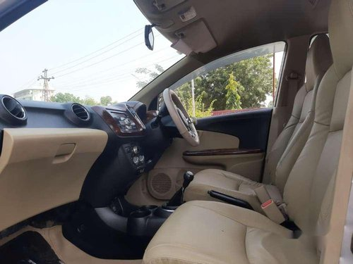 Used Honda Mobilio V i-DTEC 2014 MT for sale in Udaipur