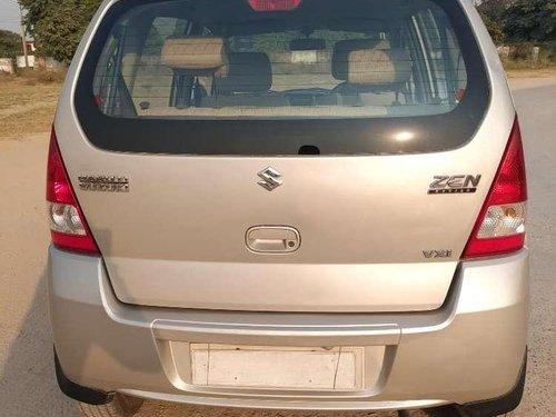 2008 Maruti Suzuki Zen Estilo MT in Gurgaon