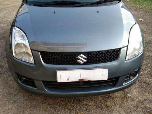 Used Maruti Suzuki Swift VDI 2010 MT for sale in Thrissur