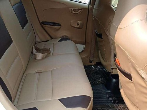 Used 2013 Honda Brio MT for sale in Surat