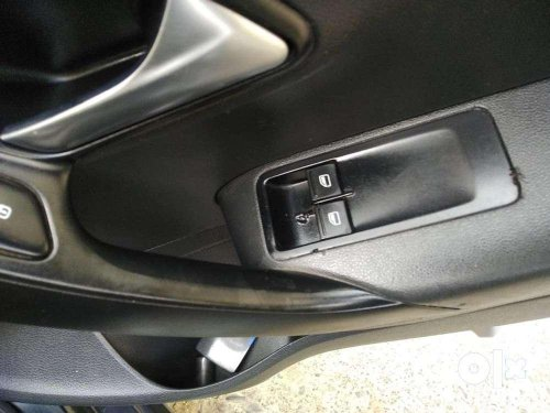 Used 2015 Volkswagen Polo MT for sale in Surat