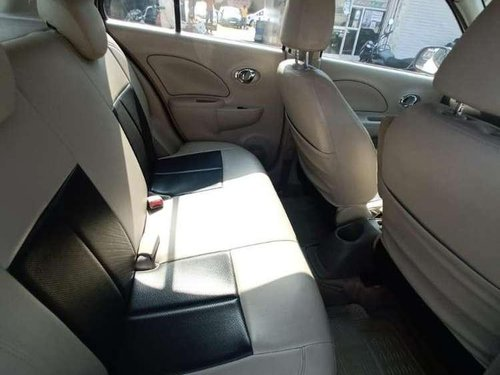 Used Nissan Micra XL CVT 2016 MT for sale in Jodhpur