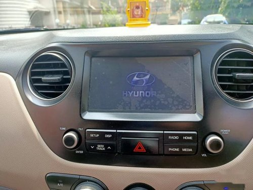 Used Hyundai Grand i10 1.2 2019 MT in Kolkata -0