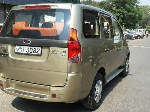 Used Mahindra Xylo 2010 MT for sale in Mumbai