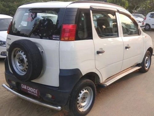 Used Mahindra Quanto C2 2014 MT for sale in Jaipur