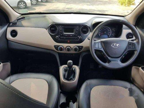 Hyundai Grand I10 Magna, 2018, MT for sale in Ahmedabad