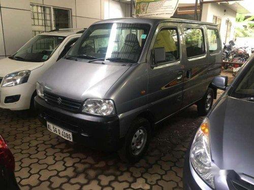 Used 2017 Maruti Suzuki Eeco MT for sale in Kozhikode