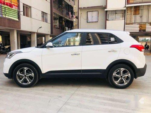 2019 Hyundai Creta 1.6 SX MT for sale in Surat