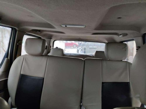 Used Mahindra Xylo D4 2014 MT for sale in Hyderabad