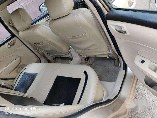 Used Maruti Suzuki Swift Dzire 2012 MT for sale in Meerut