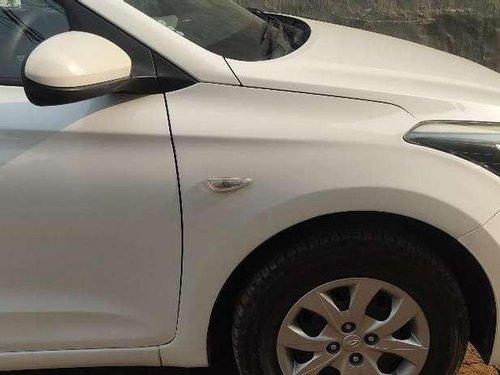 Used Hyundai Elite I20 2014 MT for sale in Amritsar