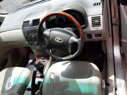 Used Toyota Corolla Altis 2012 MT for sale in Tirur