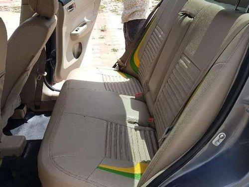 Used Maruti Suzuki Swift Dzire 2014 MT for sale in Hubli