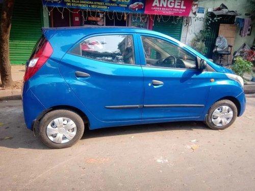 Used 2014 Hyundai Eon MT for sale in Kolkata