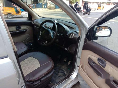 Used 2009 Hyundai Santro Xing MT for sale in Hyderabad