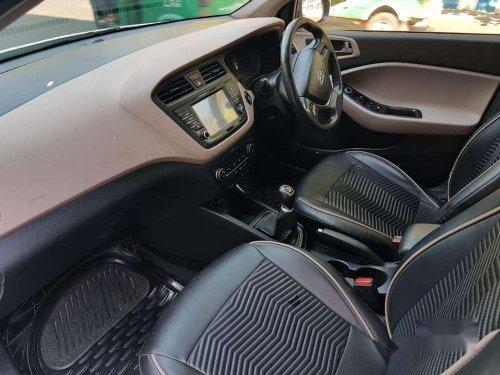 Used Hyundai Elite i20 Asta 1.2 2016 MT in Kolkata