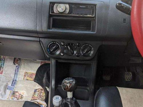 Maruti Suzuki Swift VDI 2009 MT for sale in Hyderabad