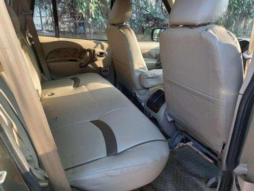 Used 2009 Mahindra Scorpio MT for sale in Jaipur