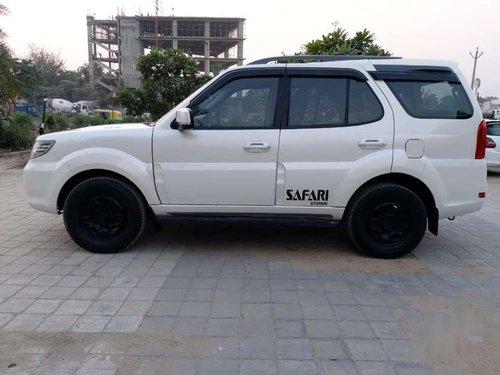 Tata Safari Storme EX 4X2, 2013, MT for sale in Ahmedabad