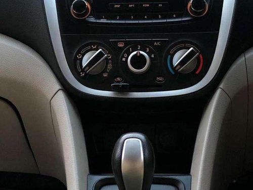 Used Maruti Suzuki Celerio 2018 AT for sale in Ludhiana