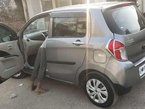 Used 2014 Maruti Suzuki Celerio MT for sale in Indore