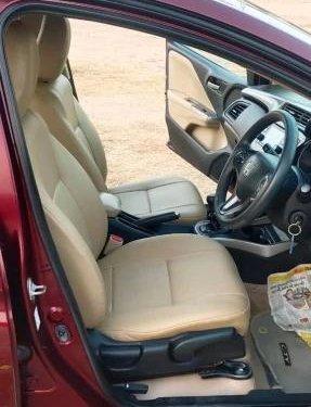 Honda City i DTec V 2016 MT for sale in Ahmedabad