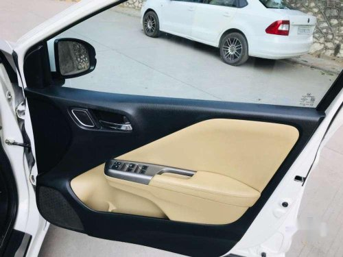 2017 Honda City VTEC MT for sale in Ahmedabad
