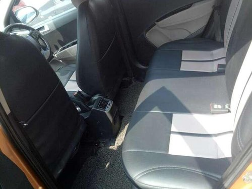 Used Hyundai Grand i10 Asta 2016 MT for sale in Mumbai
