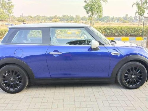 2020 Mini Cooper D AT for sale in Ahmedabad