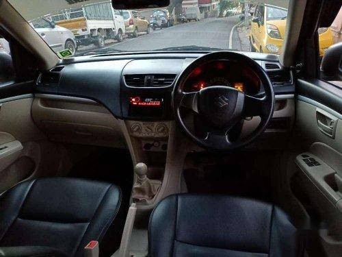 Maruti Suzuki Swift Dzire, 2019, MT for sale in Nagar