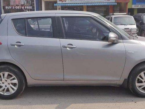 Maruti Suzuki Swift VDi, 2013, MT for sale in Chennai