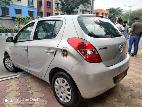 Hyundai i20 Magna 2011 MT for sale in Kolkata
