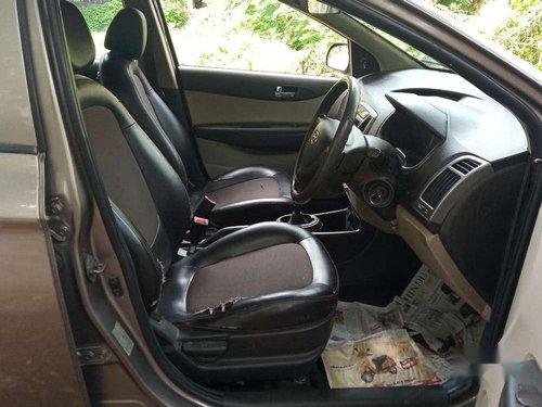 Used 2012 Hyundai i20 MT for sale in Chennai