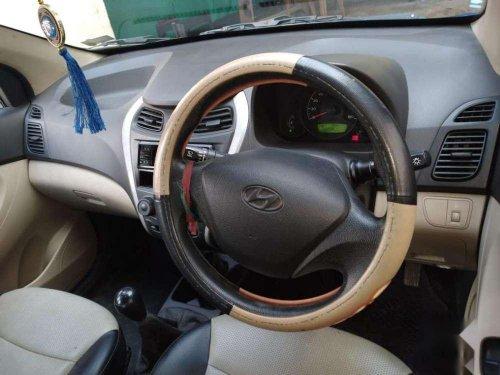 Used 2016 Hyundai Eon MT for sale in Thiruvananthapuram