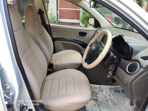 Used 2016 Hyundai i10 Magna MT for sale in Chennai