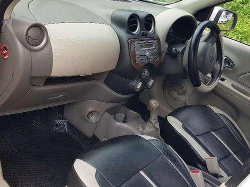 Used Nissan Micra XE 2010 MT for sale in Kalpetta