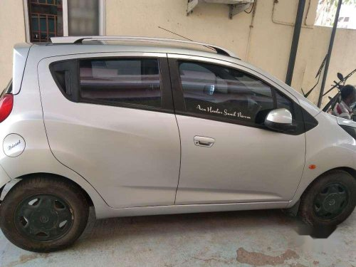 Chevrolet Beat LT, 2014, Diesel MT for sale in Chennai -5