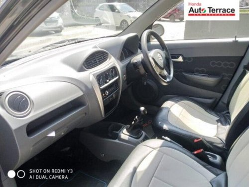 Used 2014 Maruti Suzuki Alto 800 MT for sale in Thrissur -0
