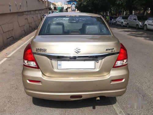 Used Maruti Suzuki Swift Dzire 2010 MT for sale in Hyderabad
