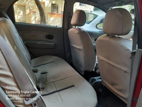 2013 Chevrolet Spark 1.0 LT MT for sale in Kolkata