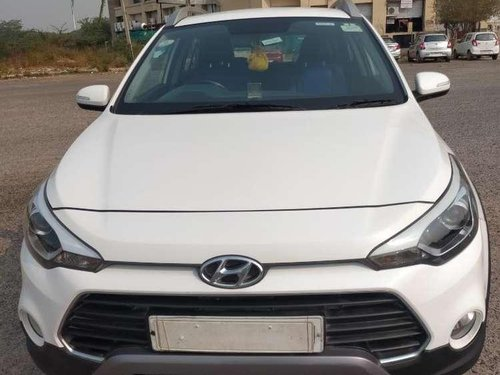 2015 Hyundai i20 Active 1.2 S MT for sale in Gurgaon