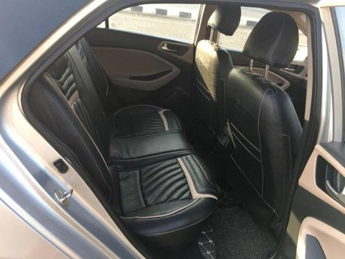Used 2019 Hyundai i20 Magna MT for sale in Ahmedabad