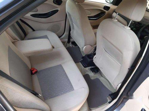 Ford Aspire Trend Plus TDCi, 2015 MT for sale in Ernakulam