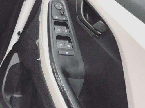 Used Hyundai Creta 2020 AT for sale in Gurgaon