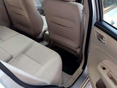 Maruti Suzuki Swift Dzire, 2014, MT for sale in Patna -0