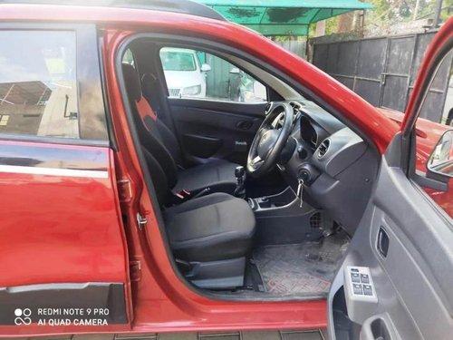 Renault Kwid RXL 2016 MT for sale in Surat